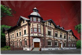 Photo: 2007 06 26 - R 07 06 09 004 w - D 090 - Juchnelda am Waldschlösschen