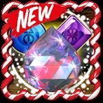 Classic Jewel Match New 3! Icon
