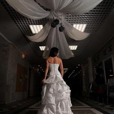 Wedding photographer Artem Smirnov (ArtyomSmirnov). Photo of 14.03.2017