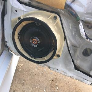 シルビア S14 後期 のカスタム事例画像 まささんの2018年11月18日13:06の投稿