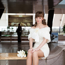 Wedding photographer Pavel Shelukhin (shelukhin). Photo of 28.03.2013