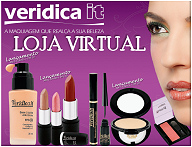 Veredica It - Loja Virtual