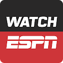 WatchESPN New Zealand icon