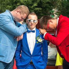 Wedding photographer Evgeniy Bashmakov (ejeune). Photo of 06.06.2014