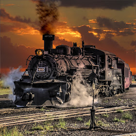 sunset steam.jpg