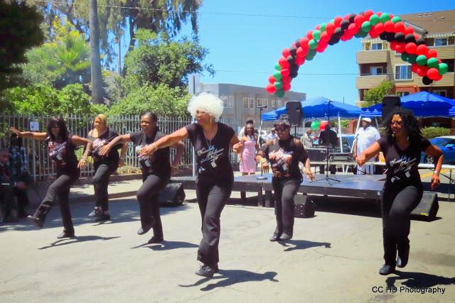 Juneteenth-2014-dance.JPG