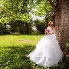 Wedding photographer Evgeniy Boykov (JEKA300). Photo of 08.09.2016
