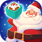 Cookie Blast - Christmas Fun
