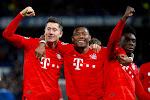 OFFICIEEL: Real Madrid heeft met tweevoudig Champions League-winnaar eerste grote vis binnengehaald