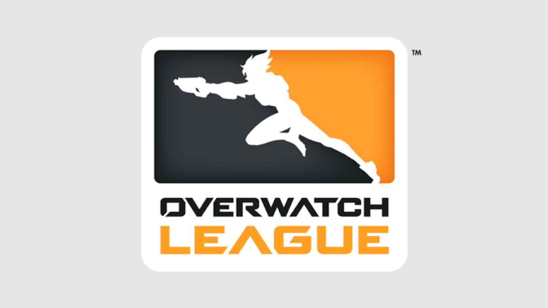 Watch Overwatch League live