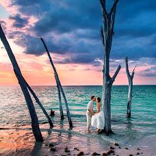 Fotógrafo de casamento Kai Fritze (kajulphotograph). Foto de 18.12.2014