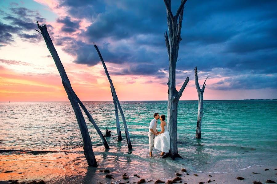 Wedding photographer Kai Fritze (kajulphotograph). Photo of 18.12.2014