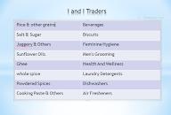 I And I Traders photo 2