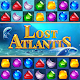 Atlantis Explore Jewles APK