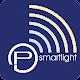 Parify Smartlight for PC-Windows 7,8,10 and Mac