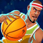 Rival Stars Basketball 1.11.3 Apk
