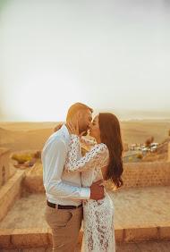 Düğün fotoğrafçısı Giyasettin Piskin (giyasettin). 17.01.2019 fotoları