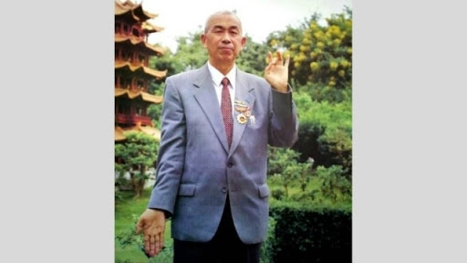 Followers of Persecuted Buddhist Leader Arrested in Henan