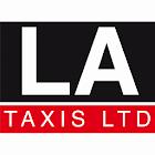 LA TAXIS icon