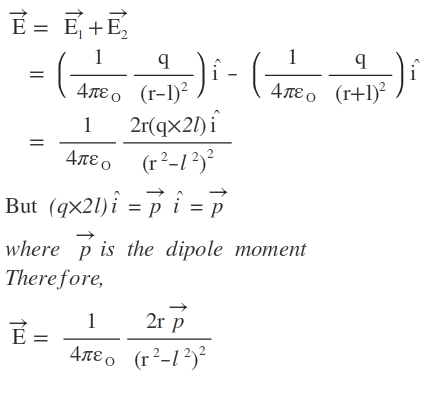 daum_equation_1434521853172.png