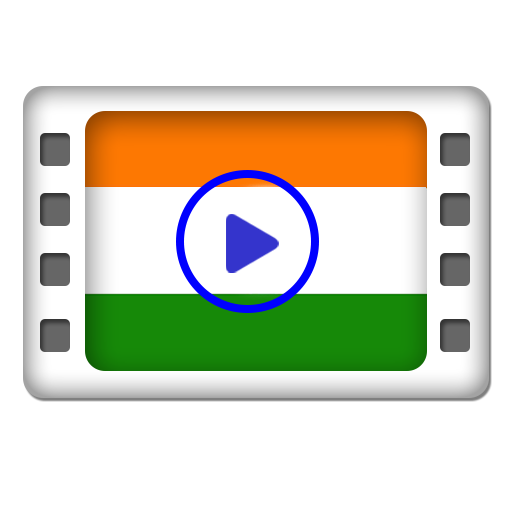 Indian Video Player - MAX Video Player 2017