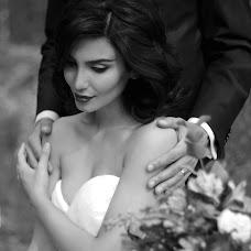 Wedding photographer Darya Stepanova (DariaS). Photo of 21.05.2015