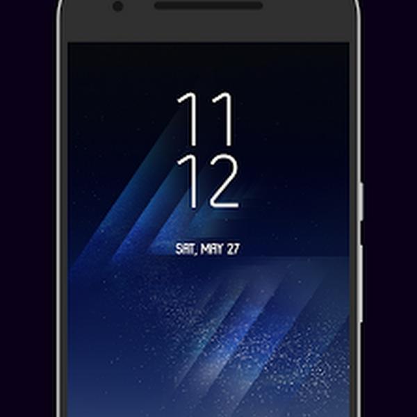 Dream Score - S8 Icon Pack v1.6.0