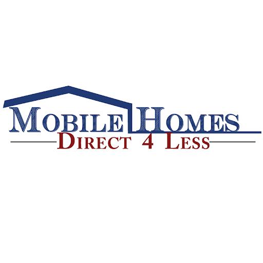 玩免費遊戲APP|下載Mobile Homes Direct 4 Less app不用錢|硬是要APP