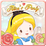 Alice\'s Party Live Wallpaper file APK Free for PC, smart TV Download