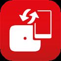 Vodafone Broadband icon