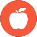 Being Healthy: Health Tips icon