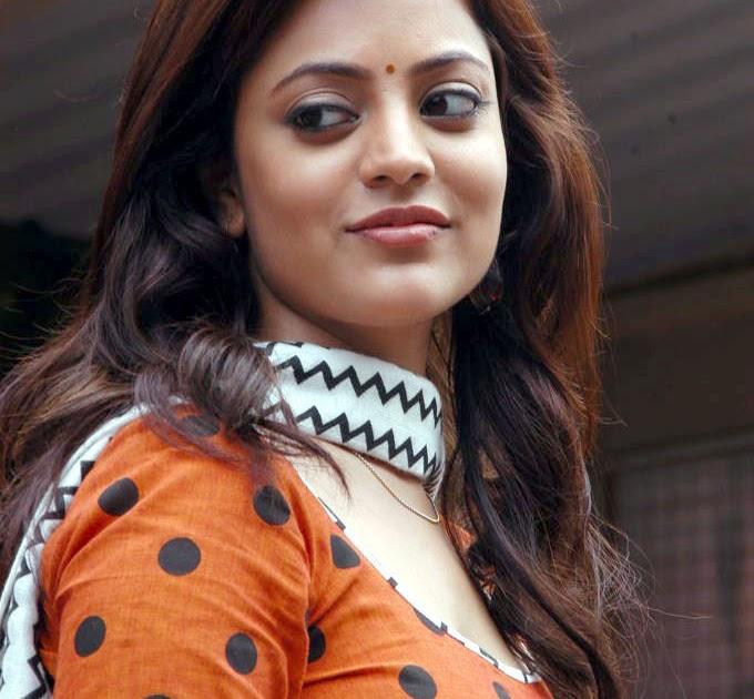 Indische Schauspielerin bhavana ficken Band-finden x