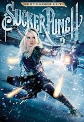 Sucker Punch: Extended Cut (2010)