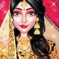 Royal Indian Wedding Girl Love to Arrange Marriage APK