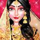 Royal Indian Wedding Girl Love to Arrange Marriage Download on Windows