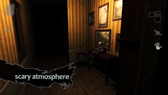 Reporter 2 – First-person survival horror (MOD, Paid) v1.03 3