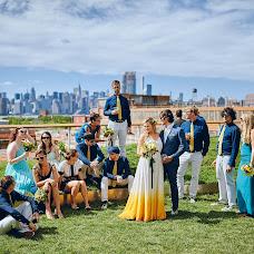 Wedding photographer Roman Makhmutov (makhmutov). Photo of 04.08.2017