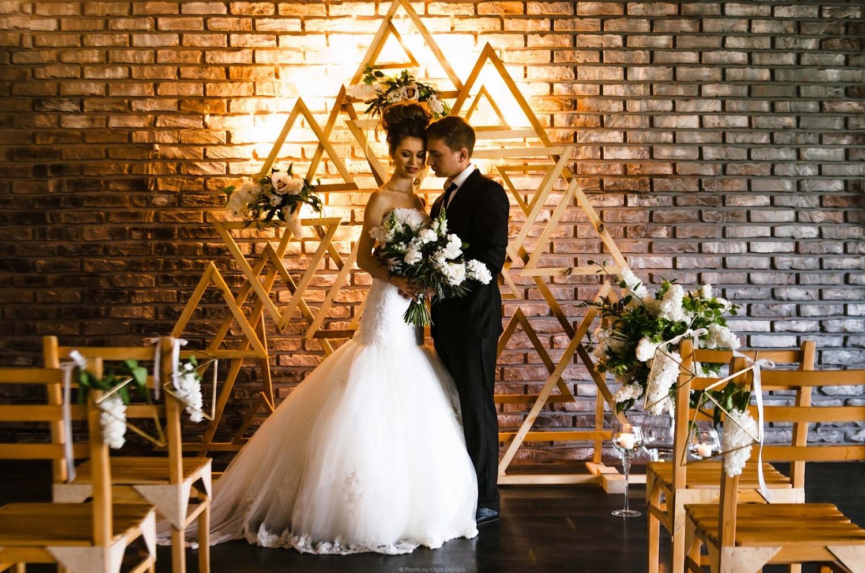 могут вип студия для свадебной фотосессии люди