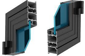 Sử dụng vật liệu mới cho thi công xây dựng