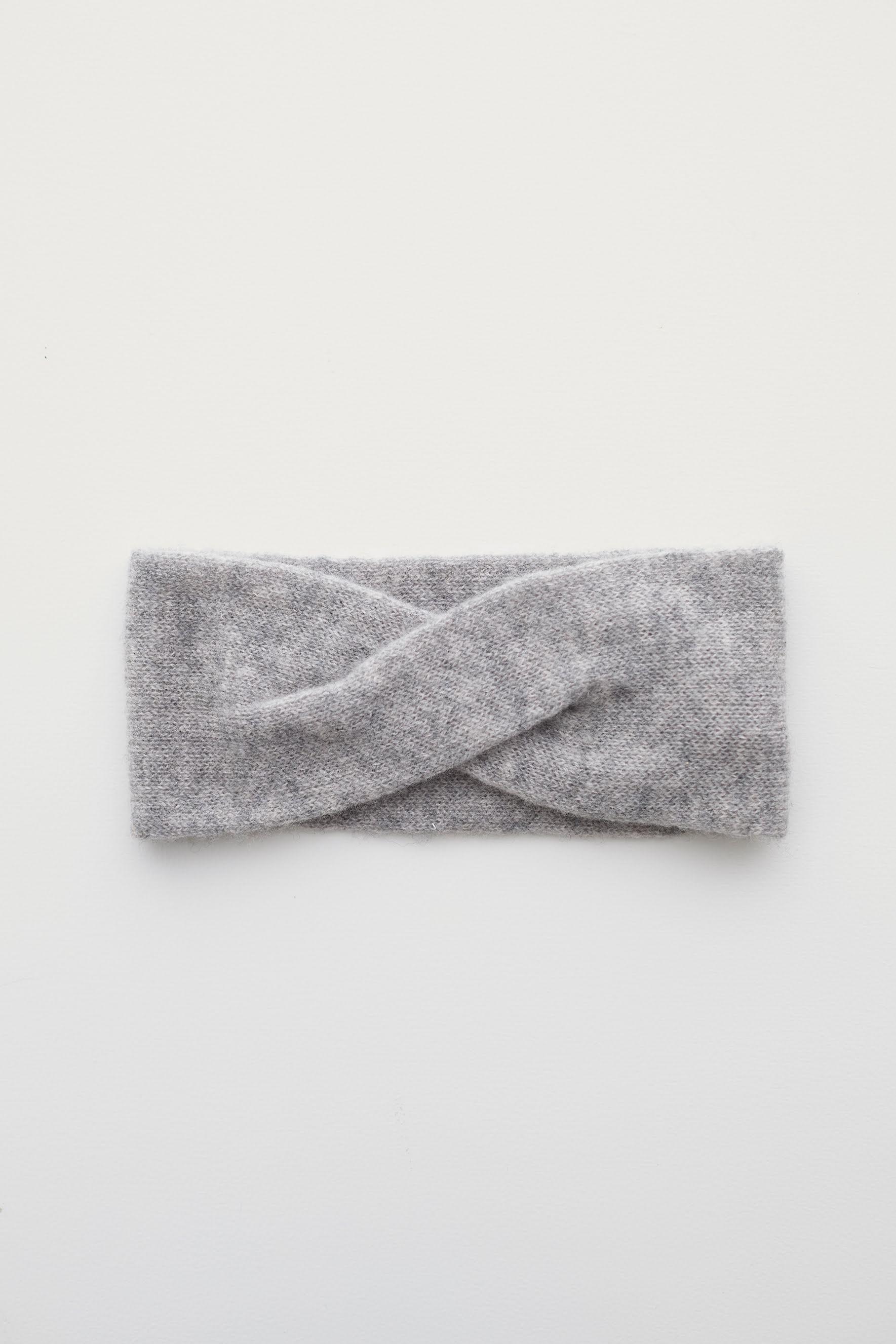 Wrap Headband