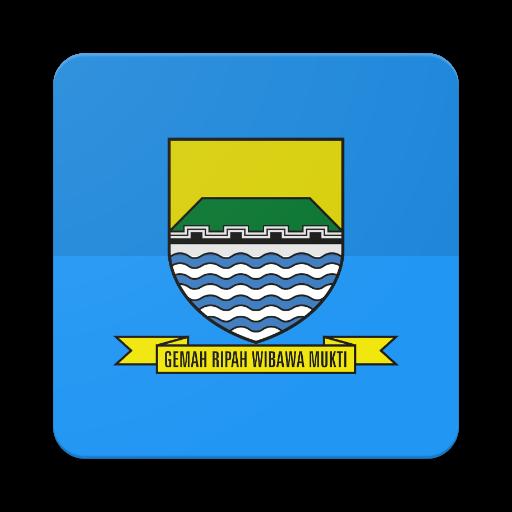 e-PunTEN Kota Bandung