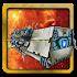Star Traders RPG Elite v5.10.11
