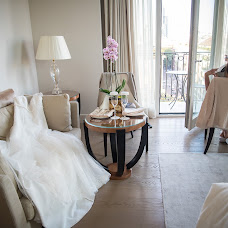 Wedding photographer Larisa Paschenko (laraphotographer). Photo of 09.01.2018