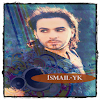şarkı Ismail YK - 80 80 160 Pop Müzik Turky 2018