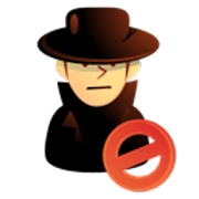 Who is spy