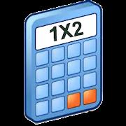 Sure Bet Calculator