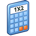 Sure Bet Calculator icon