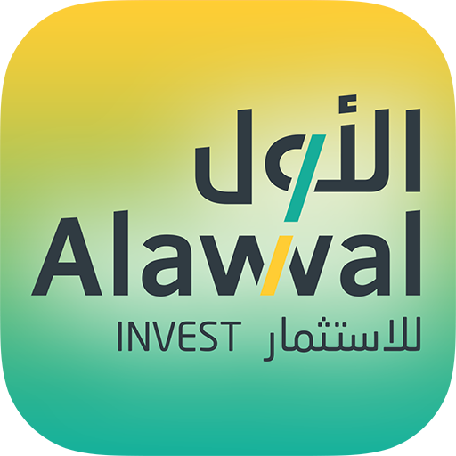 Alawwal Invest Tadawul file APK for Gaming PC/PS3/PS4 Smart TV
