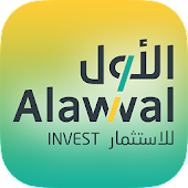 Alawwal Invest Tadawul