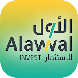 Alawwal Invest Tadawul